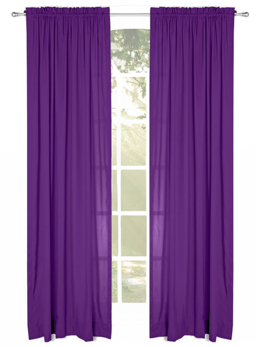 Crayola-Curtains-Purple-1024x1024