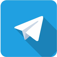 Telegram-Logo-PNG-Vector-Free-Downlodad